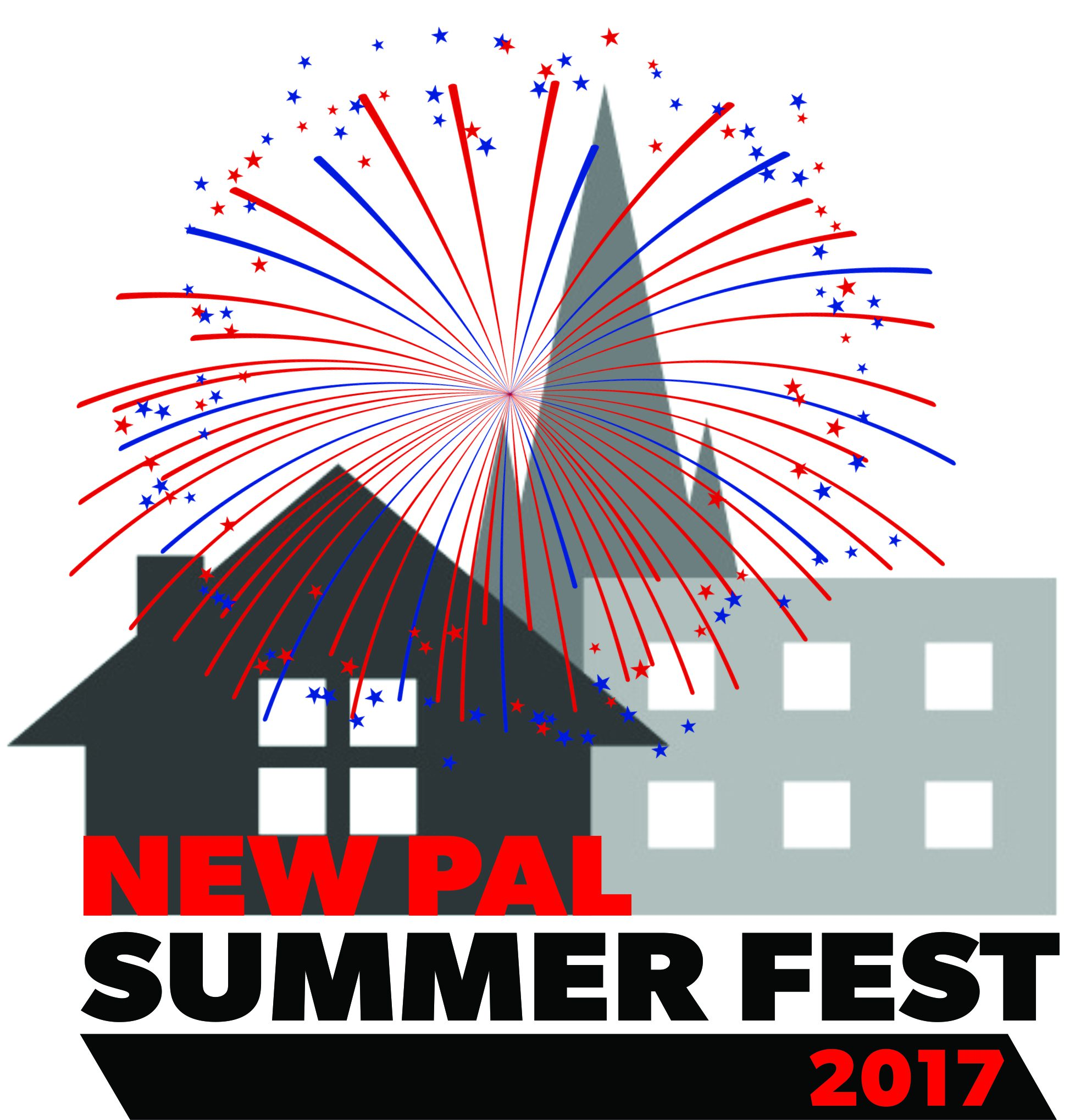 New Pal Summer Fest
