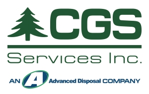 ADS-0167 CGS Services Logo - CMYK_H ver2