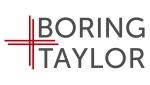Bored+TaylorLogoColor-01