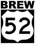 brew 52