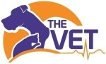 Cropped The Vet Official Logo