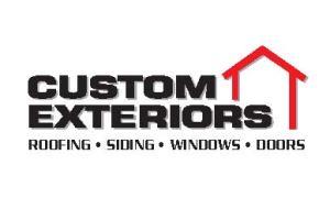 Custom Exteriors Logos July 2014 RWSD