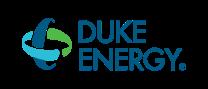Duke-Energy-Logo-4c