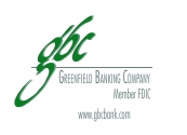 GBC Full logo - Line Text FDIC & Website 5x4