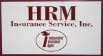 HRM33
