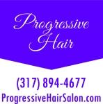 ProgressiveHair_logo