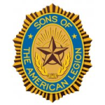 sons_of_the_american_legion_thumb