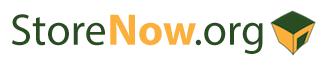 storage logo