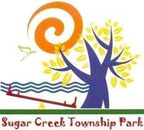 Sugar Creek Twp Pak Logo - Copy