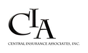 TA-CIA logo with text 06-02-17