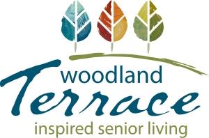 Woodland-Terrace-LOGO_LARGE