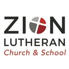 ZionLutheranChurchAndSchool_Logo_Print_Color